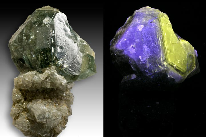 http://www.wordcraft.net/Fluorescent/961apatite.jpg
