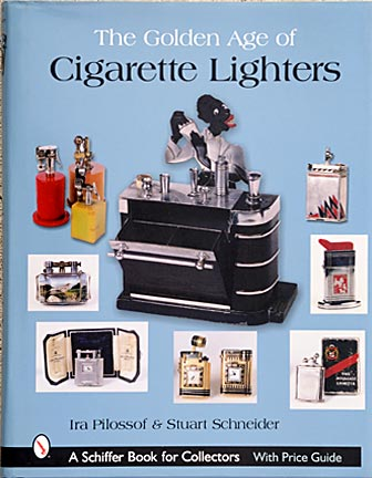 Golden Age of Lighters