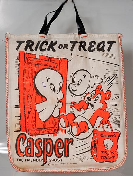 I Am Always On The Lookout For Different Trick Or Treat Bags In Case You Have An Interesting Bag That Dont See Here